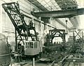 Building cranes at the Elswick Works (18911703302).jpg
