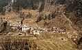 Buildings in the Valley of kalam.jpg