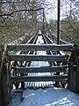 Bukciu tiltas 2009.jpg