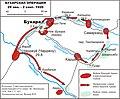 Bukhara military operation 1920.jpg