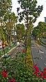 Bukit Batok East Ave 3, August 2018.jpg