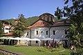 Bulgaria Rhodope 189b (20450705504).jpg