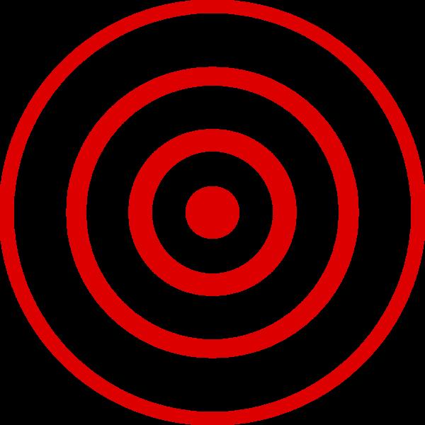 File:Bullseye1.png