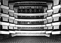 Bundesarchiv B 145 Bild-F004311-0001, Hamburg, Staatsoper, Zuschauerraum.jpg
