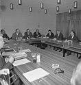 Bundesarchiv B 145 Bild-F018856-0006, Bonn, Schmücker mit Minister aus den Niederlanden.jpg