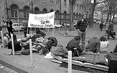 Bundesarchiv B 145 Bild-F042511-0009, Bonn, Protest gegen § 218.jpg