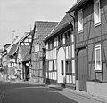 Bundesarchiv B 145 Bild-F089053-0005, Bonn-Bad Godesberg, Ortskern in Muffendorf.jpg