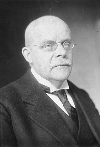 1928 German federal election - Image: Bundesarchiv Bild 146 1968 101 25A, Wilhelm Marx