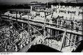 Bundesarchiv Bild 192-348, KZ Mauthausen, Umbau des Garagenhofes.jpg