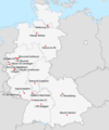 Bundesliga 1 1987-1988.PNG