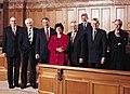 Bundesrat der Schweiz 1999 resized.jpg