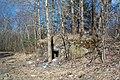 Bunkeris prie naftos bazės, Ateities pl. - panoramio.jpg