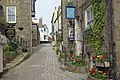 Bunkers Hill, St Ives - geograph.org.uk - 1225516.jpg