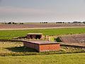 Bunkers bij Fiemel 12.jpg