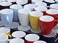 Bunte Tassen Auswahl.jpg