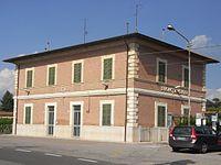 Buonconvento Station.jpg