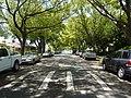 Burbank, CA, a 1930's Street, 2010 - panoramio.jpg