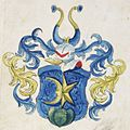 Burckard Wappen Schaffhausen B01.jpg