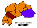 Burdur2004Yerel.png