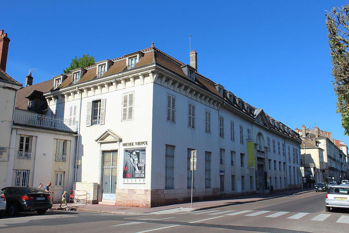 Adresse Des Messageries Annemassienne Ville La Grand