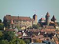 Burg Nürnberg 03.jpg