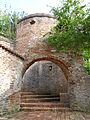 Burg Trausnitz (2).JPG