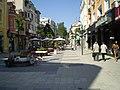 Burgas - panoramio.jpg