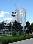Burgas Airport Tower 02.jpg
