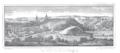 Burghalde Kempten 1853.png