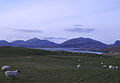 Burial Ground at Losgaintir, Isle of Harris - geograph.org.uk - 8782.jpg