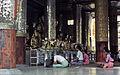 Burma1981-007.jpg