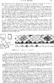 Burmese Textiles - 29.png