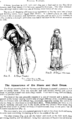 Burmese Textiles - 4.png