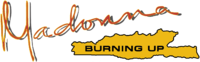 BurningUpLogo.png