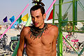 Burning Man 2013 )( DVSROSS (9660837094).jpg