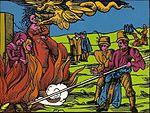 Burning witches Malleus Maleficarum Montague Summers.jpg