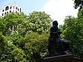 Burns Statue - geograph.org.uk - 464755.jpg