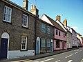 Bury St Edmunds - panoramio (6).jpg