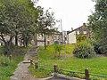 Bury Street Steps - geograph.org.uk - 1365606.jpg