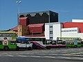 Bus Station - geograph.org.uk - 379570.jpg