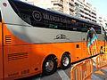 Bus València CF.jpg