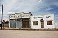 Bushnell, Nebraska-2012-07-15-021.jpg