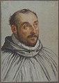 Bust-Length Portrait of an Ecclesiastic MET 2002.84.jpg