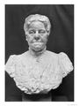 Buste de Marie Laurent.png