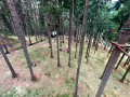 Busteni Adventure Park PANO 20150501 122935.png
