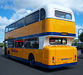 Busways bus 268 Leyland Atlantean SCN 268S Metrocentre rally 2009 pic 5.JPG