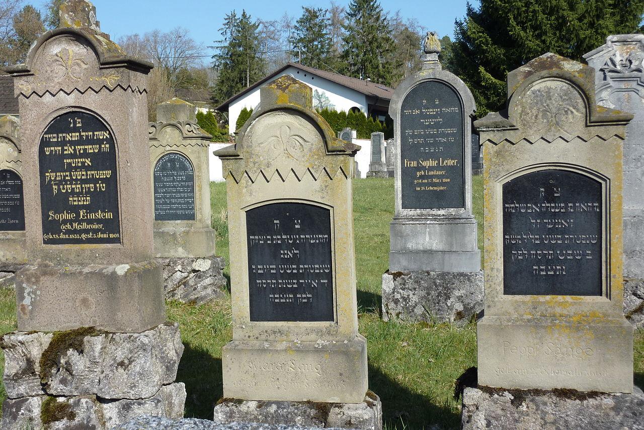 Buttenwiesen jüdischer Friedhof251.JPG