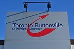 ButtonvilleAirport17.jpg