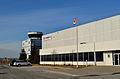 ButtonvilleAirport6.jpg