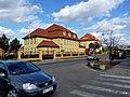 Bydgoszcz - ulica Powstańców Warszawy - panoramio (7).jpg